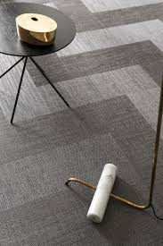 flooring bolon flooring with glass round coffee table also cool