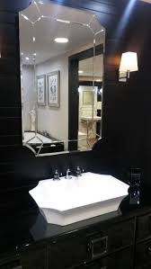9 best oasis ish images on pinterest oasis vanities and