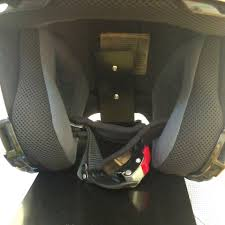 motorcycle helmets and jackets aerostich wall mount helmet holder aerostich motorcycle jackets