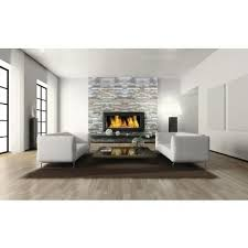 home depot black friday fireplace 774 best fireplace images on pinterest fireplaces fireplace
