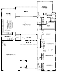 floor plans now available for the reserves gated community coming