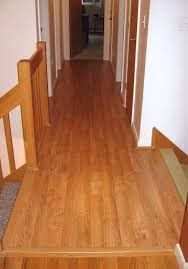 Laminate Flooring Underlay Advice Recommended Wood Flooring Types For Landings Wood And Beyond Blog