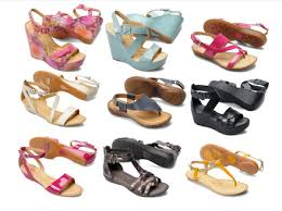 Comfort Sandals For Walking The Best Cute And Comfortable Sandals For Walking Around All