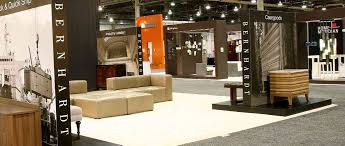 fall home design expo 2018 hd expo hospitality design conference in las vegas