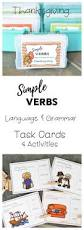 best 25 verb tenses examples ideas on pinterest tenses in