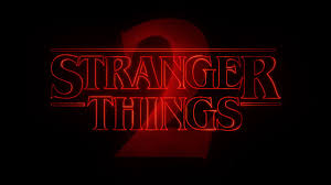 neon light font generator stranger things font a history of the retro typeface time