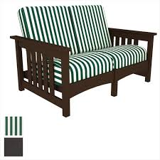 Plantation Patterns Patio Furniture Cushions Replacement Patio Cushions Clearance Impressive Design Melissal Gill