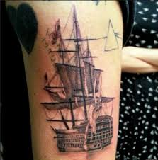 harry styles u0027 new tattoo taylor swift joins one direction star as