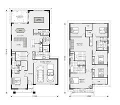 balmain 300 home designs in ballarat g j gardner homes