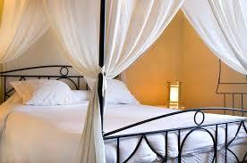 chambres d hotes etienne chambres d hôtes jauregia chambres d hôtes étienne de baïgorry