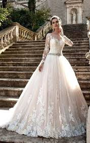 cheap wedding dresses uk only cheapest wedding dresses or cheap wedding dresses plus