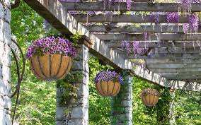 Garden And Outdoor Decor Complete Creative Solutions For Your Garden And Outdoor Lifestyle