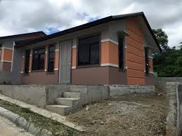 House Design Samples Philippines Deca Homes Affordable Housing Loan Plan And Elegant House Style