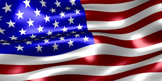 Us Flag Vector Free Download Usa Images 23