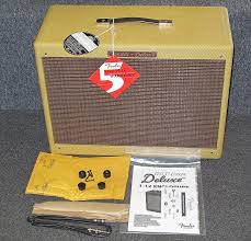 rod deluxe cabinet fender rod deluxe 112 cabinet lacquered tweed cabinet designs