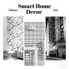 Home Decorating Consultant Smart Home Decor Smartdecob28 Twitter
