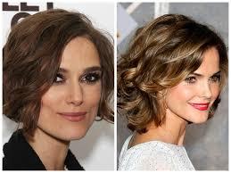 diamond face shape hairstyles fade haircut