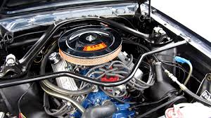 66 mustang engine for sale 1966 ford mustang fastback survivior with fresh 289 ci