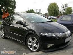 honda civic 2 2 2008 review specifications and photos u2013 bugatti