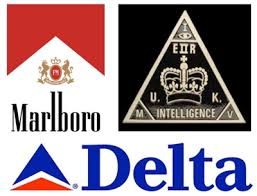 illuminati symbols illuminati symbolism illuminati agenda