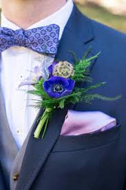 purple and blue wedding 189 best purple and blue wedding colors images on