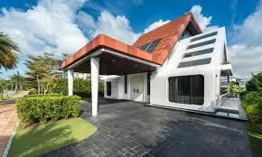 architecture bedroom singapore modern villa by mercurio design