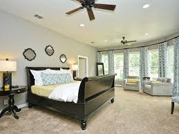 Transitional Master Bedroom Ideas Beautiful Ceiling Fan For Master Bedroom Also Fans Methods To
