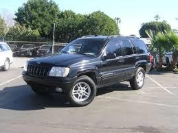 2001 jeep grand laredo gas mileage 2000 jeep grand overview cargurus