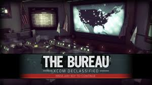 x com bureau the bureau xcom declassified windows 8 and mac os x 10 8