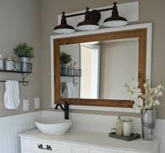 15 wonderful farmhouse bathroom lighting ideas u2013 direct divide