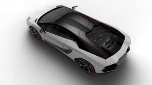 lamborghini aventador roof lamborghini aventador lp700 4 pirelli edition revealed cars co za