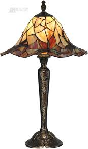 kichler tiffany lighting 324 best glass lamps images on pinterest stained glass glass