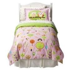Circo Girls Bedding by 48 Best Girls Room Images On Pinterest Bedroom Ideas Owl