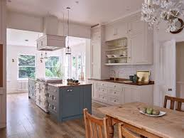 victorian kitchen furniture an eclectic victorian kitchen in surrey thedecorcafe com