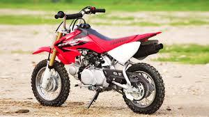 cheap second hand motocross bikes new crf50f 50cc mini dirt bike perfect for kids honda uk