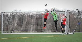 full size goals kwik goal soccer store