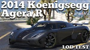 koenigsegg ccgt forza 4 gta v pc mods 2014 koenigsegg agera r download youtube
