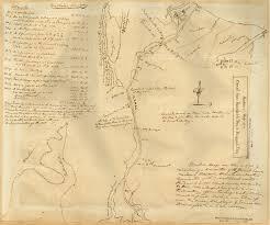 historical maps martha u0027s vineyard