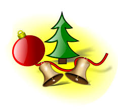 christmas bell clipart free download clip art free clip art
