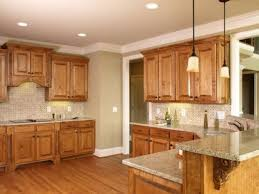 home depot kitchen light fixtures kitchen lighting archives bjly home interiors furnitures ideas