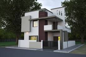 building elevation in 12 x40 shinago aakash galaxy in sulur coimbatore price location map
