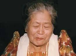 Japanese Comfort Women Stories Testimonies Of The Victims