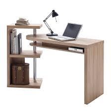 Moderner Schreibtisch Schreibtisch Liam Aus Melanin U2013 Smash G8 De