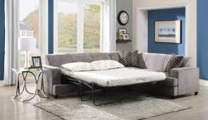 Most Comfortable Sleeper Sofas Convert Sofa To Sleeper Most Comfortable Sleeper Sofa Simple
