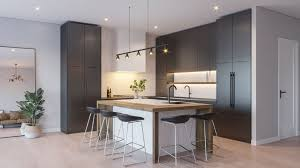 used kitchen cabinets for sale st catharines on the twelve st catharines in st catharines on