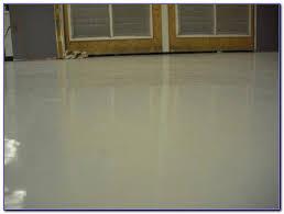sherwin williams concrete garage floor paint flooring home