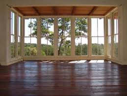 Windows To The Floor Ideas Beautiful Windows To The Floor Designs With Best 10 Wall Of