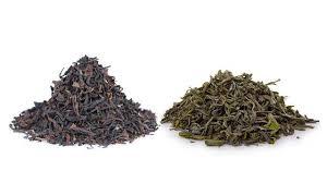 Teh Hitam pilih teh hitam atau teh hijau untuk turunkan berat badan info