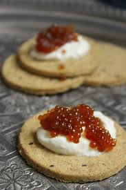 cuisine de noel 2014 caviar vegan noël 2014 la cuisine d et