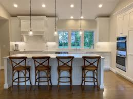 semi custom kitchen cabinet manufacturers cabinetry cost and pricing guide dean cabinetry